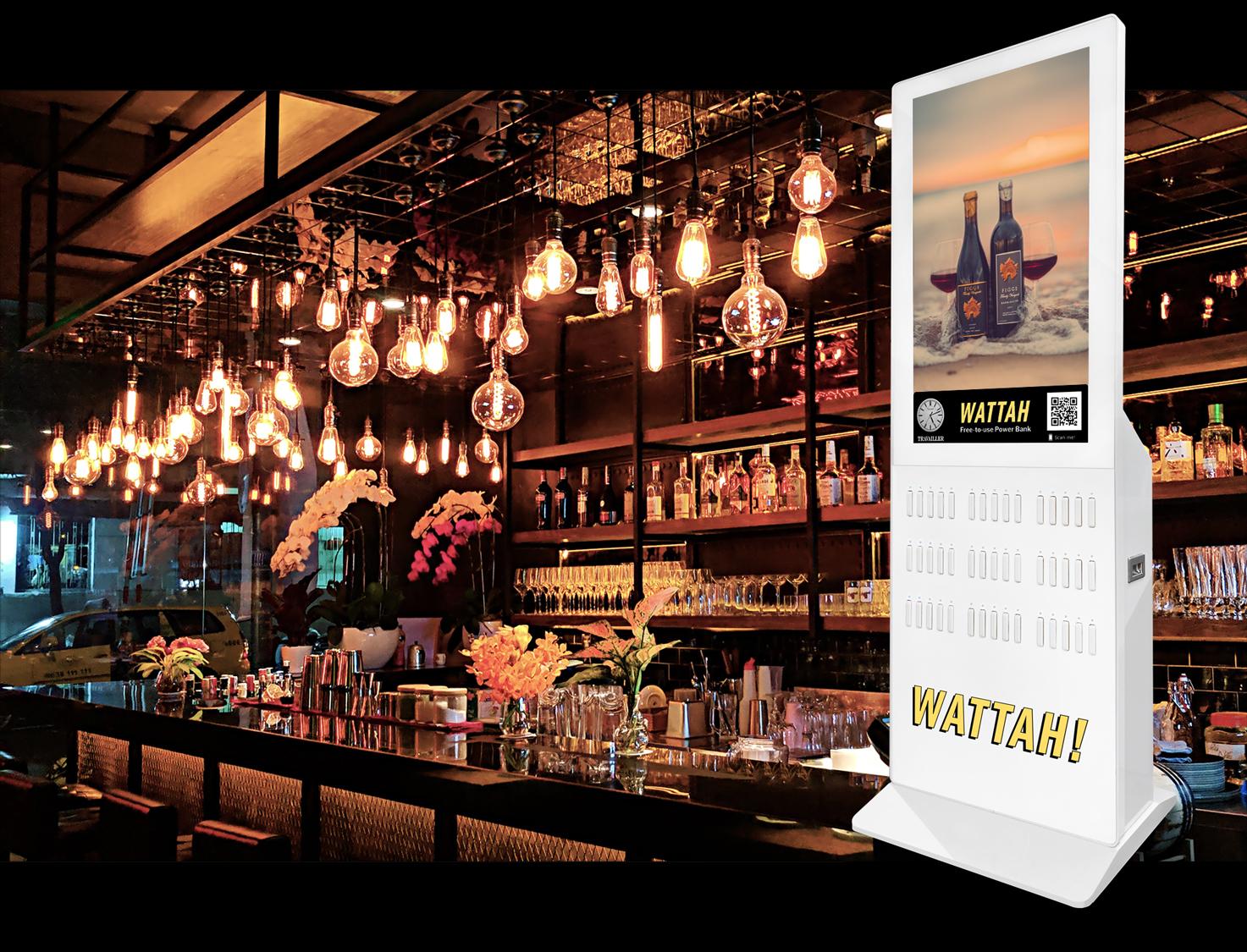 bar-and-wattah-kiosk